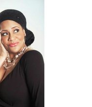 Comedian, Kim Coles Reveals Battle with Depression in One-Woman Show