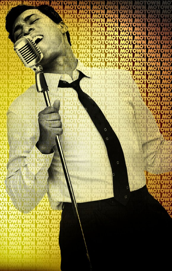 Smokey Robinson's distinctive voice and the unforgettable songs of the Motown era can now be...