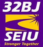 Security officers affiliated with 32BJ have had enough.