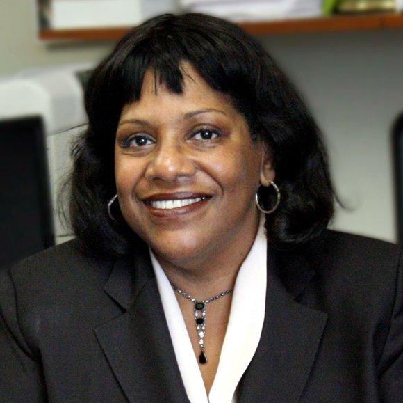 A little over six months into her term, Staten Island City Council Member Debi Rose...