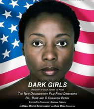 'Dark Girls' documentary to premiere on OWN