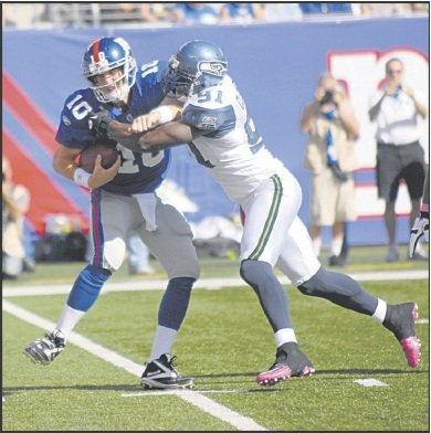 Cruz right on as the Giants, not Seattle, killed the Giants