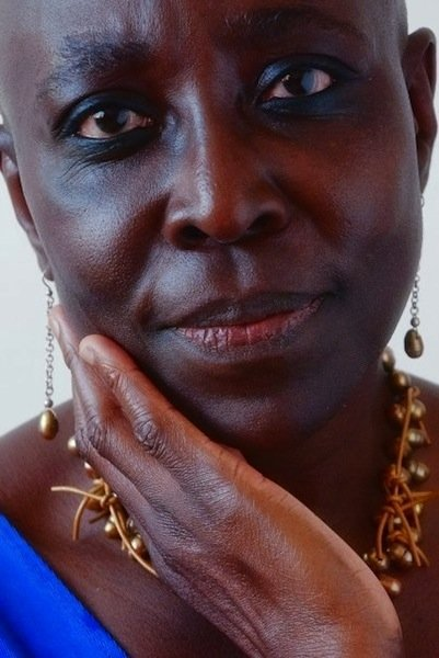 This year's Reel Sisters of the Diaspora Film Festival will screen more than 25 films...