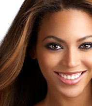 E Music, Beyonce and more for families at Essence Fest