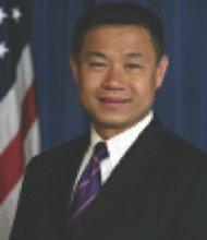 Hard political questions facing City Comptroller John Liu