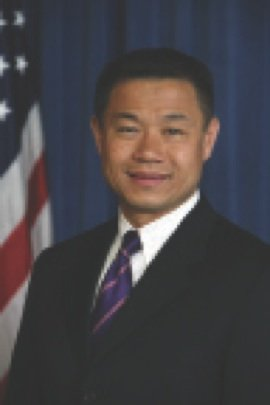 City Comptroller John Liu was telling a tall tale when he claimed to have a...