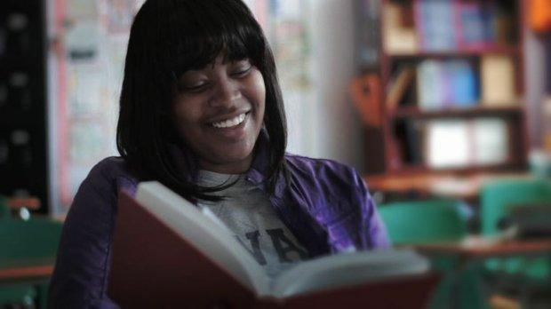 DC Met school principal reflects on '180 Days'