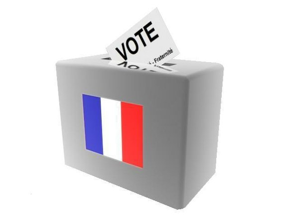 On Sunday, April 22, French citizens will be called upon to vote in the presidential...