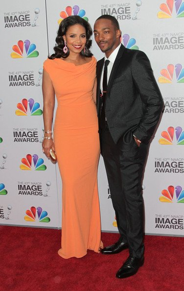 The winners of the 43rd annual NAACP Image Awards included Viola Davis, Octavia Spencer, Laz...