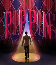 'Pippin' is perfection