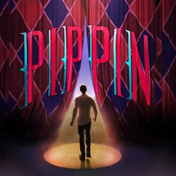 """Pippin"" delivers a plethora of perfect performances that will delight your eyes, uplift your soul..."