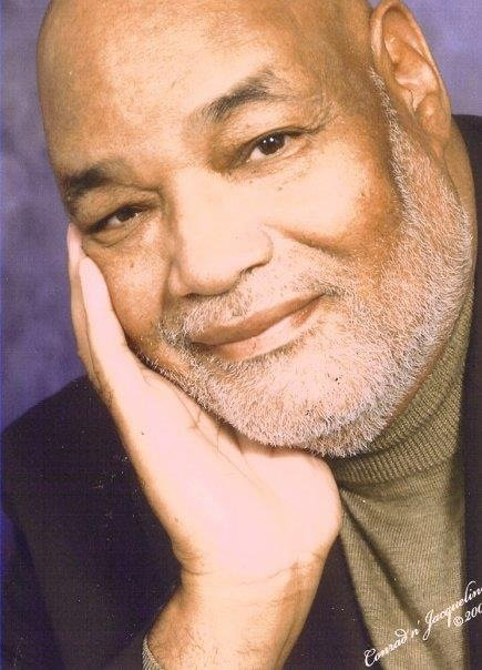 Harlem mentor and education advocate Louie Torrence passes