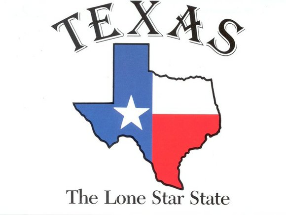 """The eyes of Texas are upon you"" is the most memorable line from the state's..."