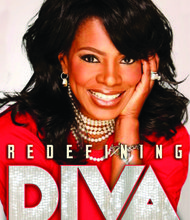 Sheryl Lee Ralph: Redefining the 'Diva'
