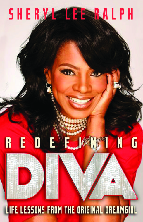 "Her fans call her diva. All kinds of diva: ""From renaissance diva to warrior diva...."