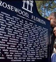 Remembering Rosewood