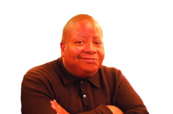 Derrick Bell was a gentle-spoken legal scholar who was dedicated to the difficult task of...