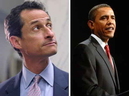 As things appear to get worse for Congressman Anthony Weiner, President Barack Obama has now...