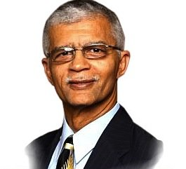 Civil rights activist and attorney Chockwe Lumumba is the new mayor of Jackson, Miss. The...