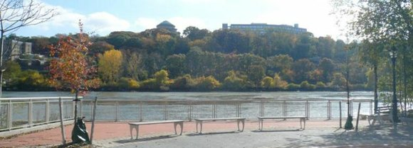 Spend a day celebrating New York City's Harlem River! Join New York Restoration Project's Harlem...