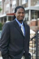 City Councilman Jumaane Williams is taking on violence in his district head on by giving...