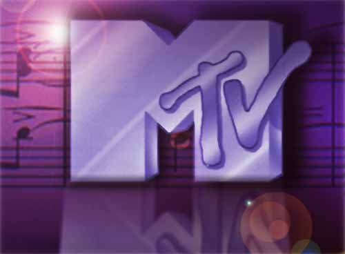 MTV axes idea for virgin show