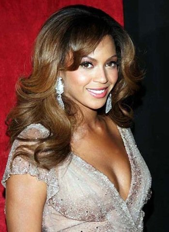 "Beyonce, who made over $100 million last year, was crowned the ""Most Powerful Musician in the World"" by Forbes. The ..."