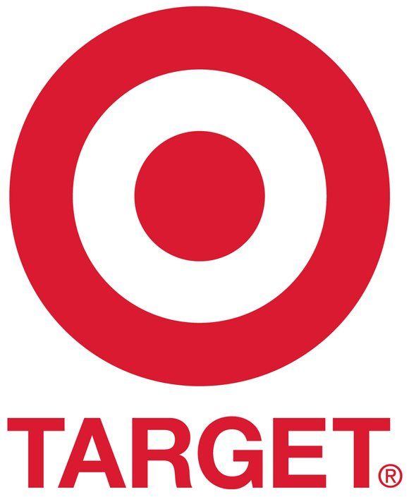 A security breach at Target stores around the country might leave millions of Americans at the mercy of credit card ...