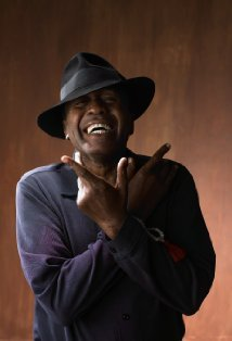 Broadway legend Ben Vereen headlines Black History Month at CCNY
