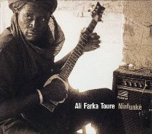 MALIAN REBELS ATTACK VILLAGE OF RENOWNED BLUES GUITARIST Jan. 31 (GIN) - The northern town...