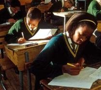 South African schools to drop Zulu and Xhosa languages, stirring debate