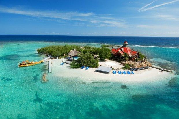 Montego Bay to host Caribbean Travel Awards