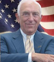 Frank Lautenberg dead at 89; Special election to be held