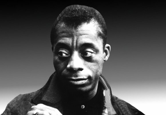 An estimate of James Baldwin's iconic reach, his literary weight, is incalculable. Hardly a year...