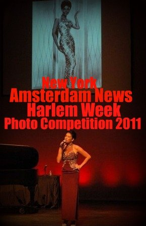 Submit your best Harlem Week photos at e.interns@amsterdamnews.com or tag NY Amsterdam News in your...