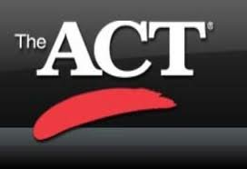 ACT reports 60 percent of high school students at risk of not succeeding in college, career