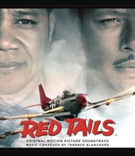 """The public's first reactions to """"Red Tails"""""""