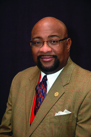 Dr. Robert R. Jennings will be inaugurated as Lincoln University of the Commonwealth of Pennsylvania's...