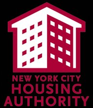 Reforms on the way for NYCHA