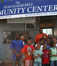 Sean Bell Community Center again in jeopardy of closing