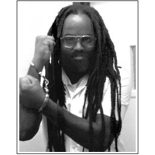 """Getting Mumia moved into general population is a victory, but the real victory-and what we..."