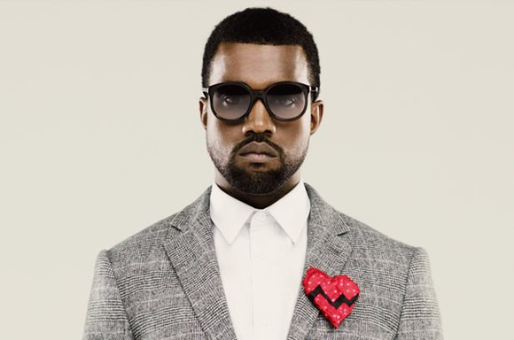 It seemed like a forgone conclusion to those in the mainstream hip-hop world. Kanye West's...