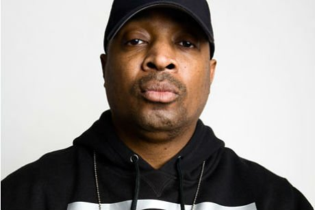 "Chuck D Challenges Ageism in Hip-Hop Harlem Arts Alliance Presents: On the ""A"" with Souleo"