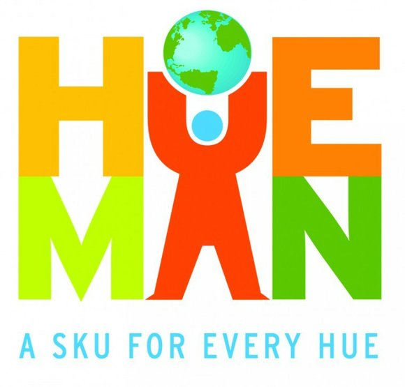 What would the New Year be without stopping by Hue-Man for some great literary treats?...