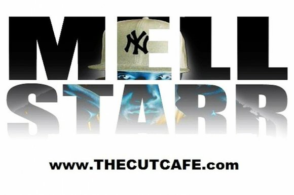 "On Thursday, November 17th, 2011 DJMellStarr (a ""Master of The Mix"" Contestant sponsored by Smirinoff)..."