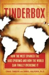 New book confirms colonial link to AIDS in Africa