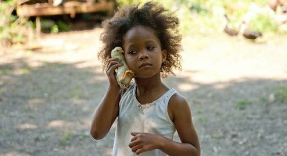 On February 10, 2013, 9-year-old Quvenzhane Wallis became the Oscar's youngest nominee in the Best...