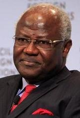 U.N. official booted out of Sierra Leone for election year meddling