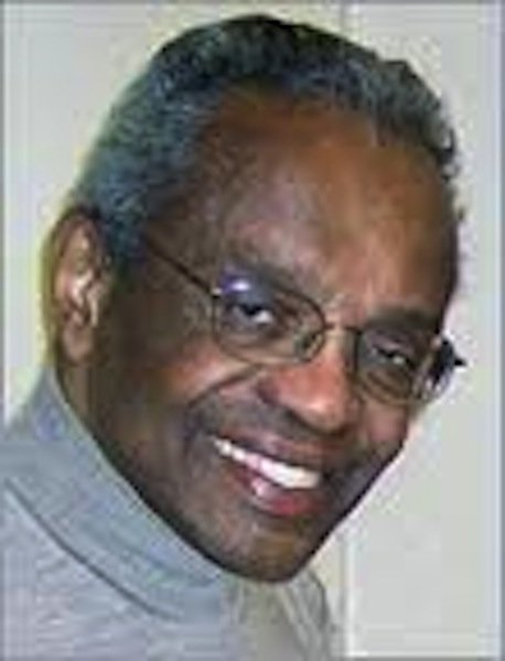 Author, civil rights activist Derrick Bell dead at 80