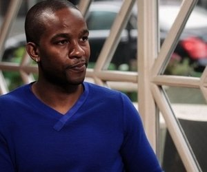 Former NFL player, Wade Davis,  to discuss homophobia in the Black  community at GLBT expo